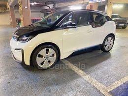 BMW I3 24140€