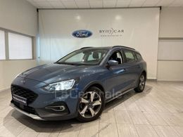 FORD FOCUS 4 SW ACTIVE 21170€