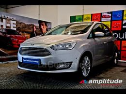 FORD C-MAX 2 19820€