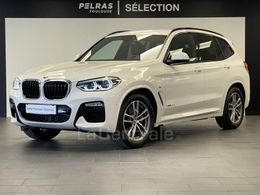 BMW X3 G01 56490€