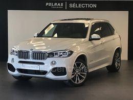 BMW X5 F15 52890€