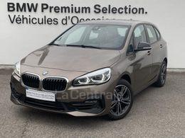 BMW SERIE 2 F45 ACTIVE TOURER (F45) (2) ACTIVE TOURER 216I SPORT