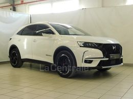 DS DS 7 CROSSBACK 34110€