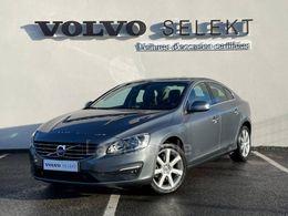 VOLVO S60 (2E GENERATION) 22860€