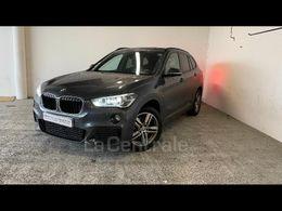 BMW X1 F48 37090€