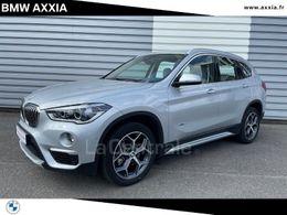 BMW X1 F48 30230€