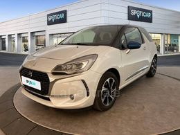 DS DS 3 15110€