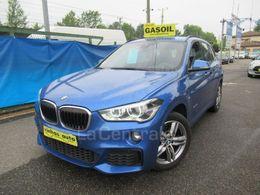 BMW X1 F48 26480€