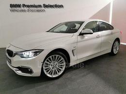 BMW SERIE 4 F36 GRAN COUPE 37230€