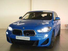 BMW X2 F39 38170€
