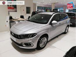 FIAT TIPO 2 SW 22610€