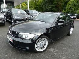 BMW SERIE 1 E82 COUPE 14140€