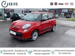 FIAT 500 L 11030€