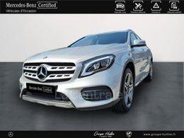MERCEDES GLA 30870€