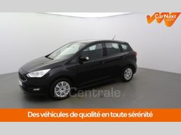 FORD C-MAX 2 16220€