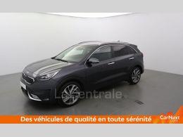 KIA NIRO 25750€