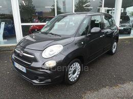 FIAT 500 L 13510€