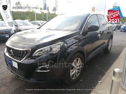 PEUGEOT 3008 (2E GENERATION) 22590€