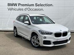 BMW X1 F48 29900€