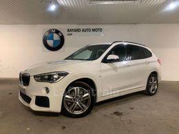 BMW X1 F48 37170€