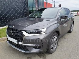 DS DS 7 CROSSBACK 51450€