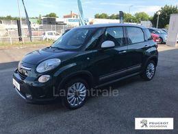 FIAT 500 L 14750€