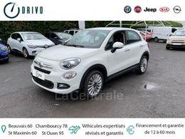 FIAT 500 X 14950€