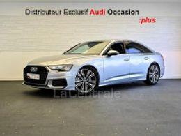 AUDI A6 (5E GENERATION) 48720€