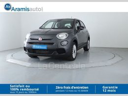 FIAT 500 X 15940€