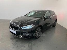 BMW SERIE 1 F40 37160€