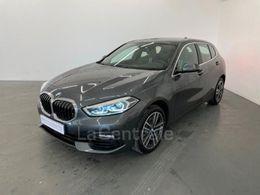BMW SERIE 1 F40 34120€