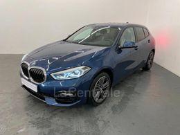 BMW SERIE 1 F40 39130€