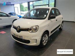 RENAULT TWINGO 3 10590€