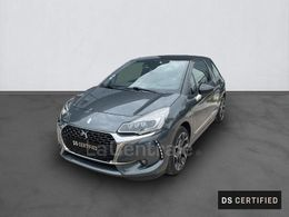 DS DS 3 16950€