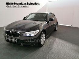 BMW SERIE 1 F21 3 PORTES 18710€