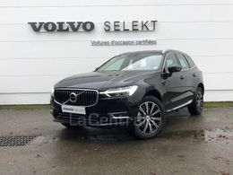 VOLVO XC60 (2E GENERATION) 60930€