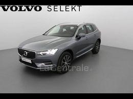 VOLVO XC60 (2E GENERATION) 54430€