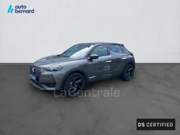 DS DS 3 CROSSBACK 27970€