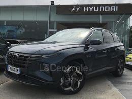HYUNDAI TUCSON 3 41710€