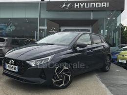 HYUNDAI I20 (3E GENERATION) 23620€