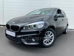 BMW SERIE 2 F45 ACTIVE TOURER (F45) (2) ACTIVE TOURER 218DA LOUNGE