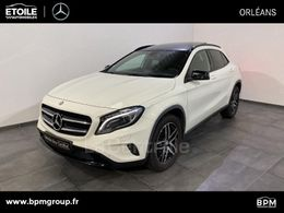 MERCEDES GLA 27010€