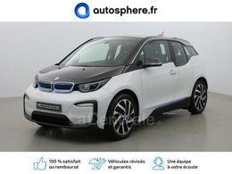 BMW I3 24280€