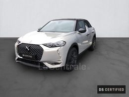 DS DS 3 CROSSBACK 26210€