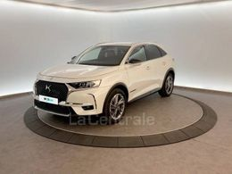DS DS 7 CROSSBACK 48790€