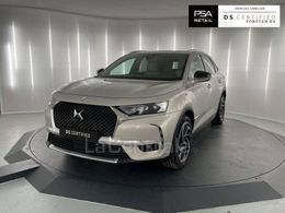 DS DS 7 CROSSBACK 52440€
