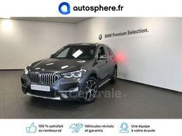 BMW X1 F48 39910€