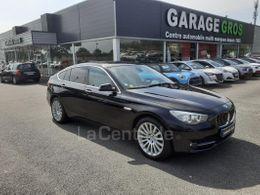 Photo d(une) BMW  (F07) 530DA 245 EXCELLIS d'occasion sur Lacentrale.fr