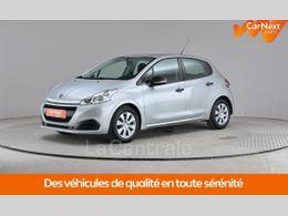 PEUGEOT 208 AFFAIRE 7960€