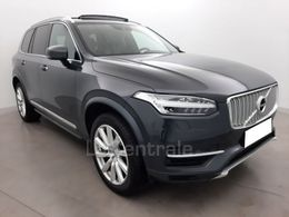 VOLVO XC90 (2E GENERATION) T8 407 TWIN ENGINE AWD INSCRIPTION GEARTRONIC 8 7PL